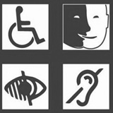 batiment-accessible-handicap