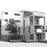 batiment-bureau-ecologique-architecte-moselle-rt-2012